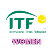 ITF Moscow