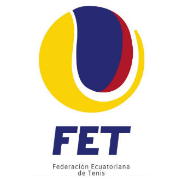 ITF Quito