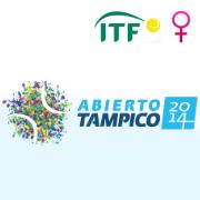ITF Tampico