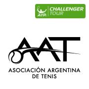 ATP Challenger Cordoba