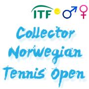 ITF Oslo