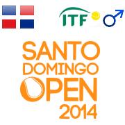 ITF Santo Domingo
