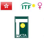 ITF Hong Kong