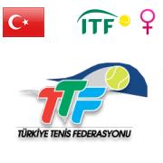 ITF Ankara