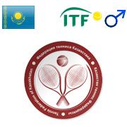 ITF Astana 2