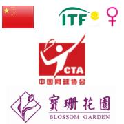 ITF Quanzhou