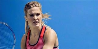 Eugenie Bouchard confirmed for BMW Malaysian Open 2016