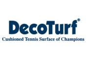 DecoTurf