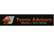 Tennis Advisors