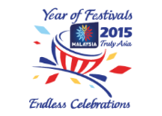 Year of Festivals 2015