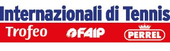 atpbergamo logo
