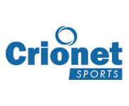 e-tennis.net