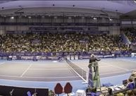 Semifinali e finale in differita su Supertennis