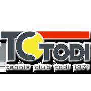 atptodi logo
