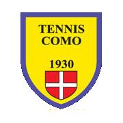 ATP Challenger Como